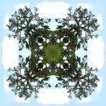 kaleidoscope001