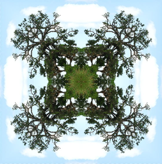 kaleidoscope028
