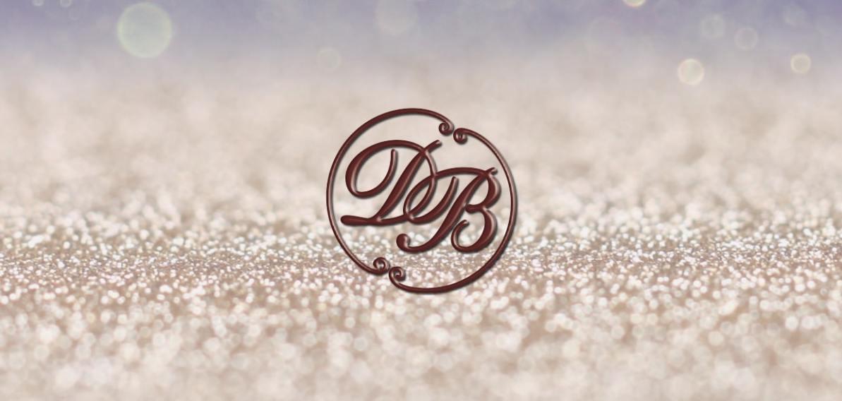 logo  DADA BEAUTY_