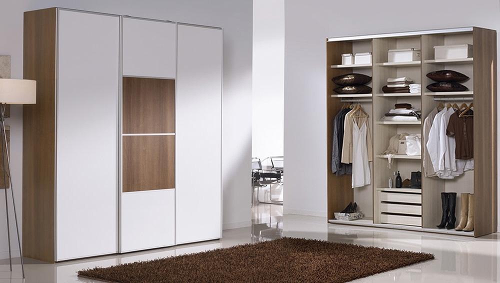 dormitorio muebles modernos venta muebles de cocina