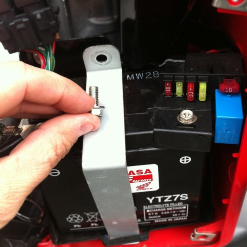 small resolution of ruckus fuse box wiring diagram third level rh 12 3 11 jacobwinterstein com honda ruckus wiring
