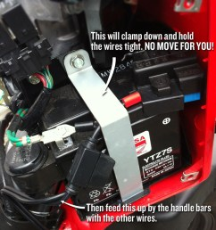 honda ruckus fuse box location wiring diagram source yamaha zuma fuse box honda ruckus fuse box location [ 900 x 900 Pixel ]