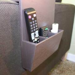 Sofa Cushion Inserts Sofas And Chairs Lafayette Diy Couch Cup Holder Remote Caddy | Dadand.com ...