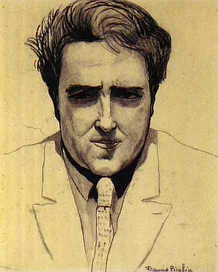 Picabia-self-portrait-t.jpg