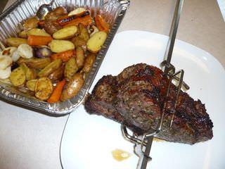 Rib-roast-off-grill1