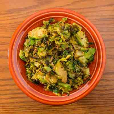 wpid7037-Cast-Iron-Sauteed-Brussels-Sprouts-7610.jpg