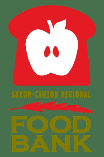 Akron-Canton Regional Food Bank