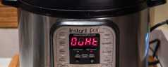 How to Fix Instant Pot Overheating