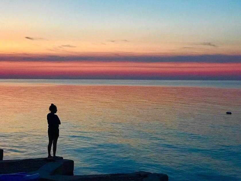 PicOfTheWeek: End of Summer Vacation 2017 - DadCooksDinner