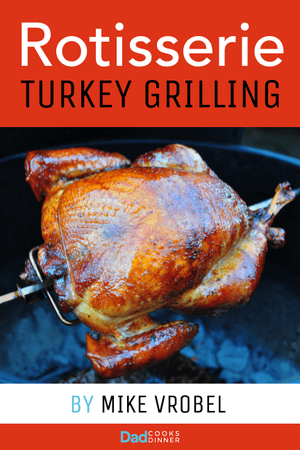 rotisserie-turkey-book