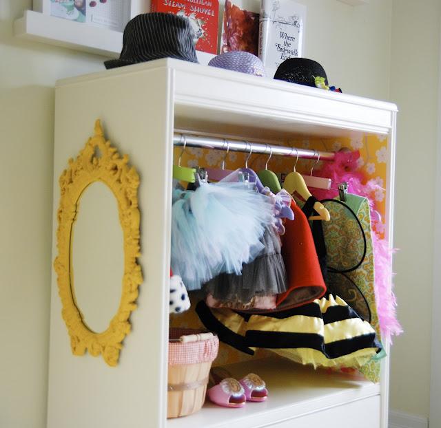 DIY-closet-3