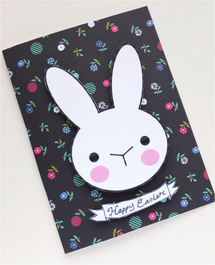 HAPPY-BUNNY-EASTER-CARD