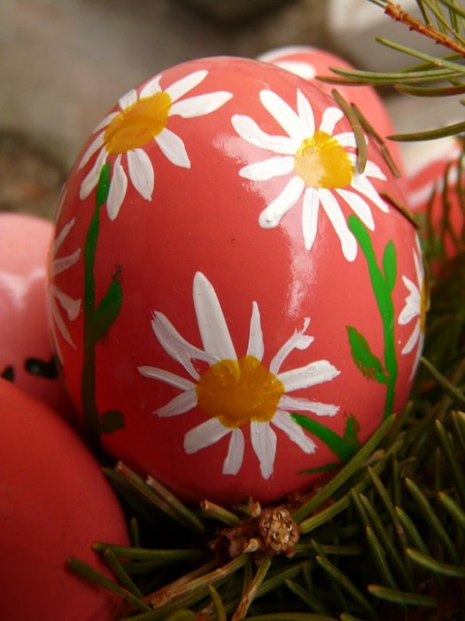 easter-egg-3232_960_720