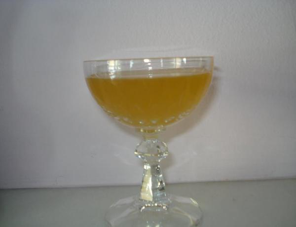 λικερ βερικοκο1