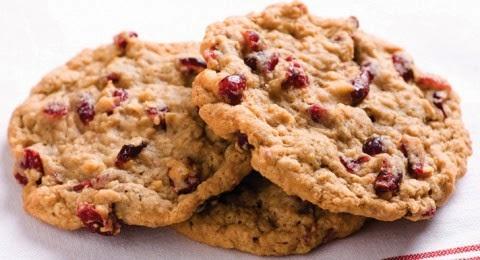 Αποτέλεσμα εικόνας για Μπισκότα