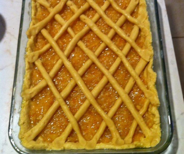 pasta-flora-portokali