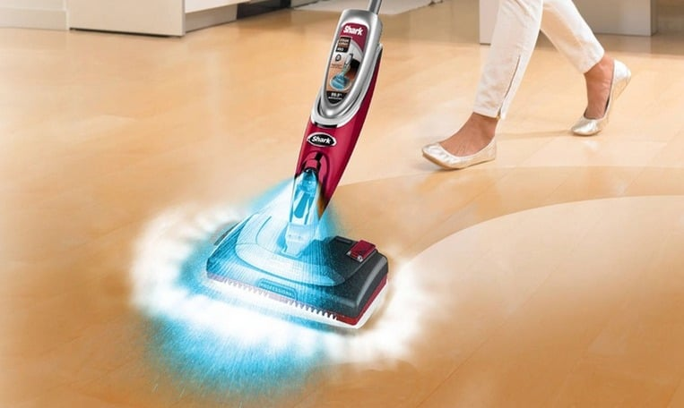 Floor  Carpet Cleaning Made Super Easy