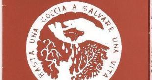 ADOS (Associazione DOnatori di Sangue): 40 anni di attività