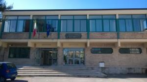 """Liceo Classico """"Vittorio Emanuele II"""", Lanciano"""