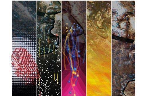5 sensi (www.arteecritica.it/archivio)