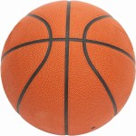 8247392_basketball