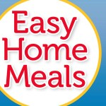 EasyHomeMeals_Final_highres