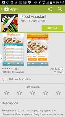 kraft_app