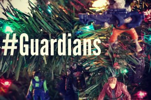 Guardians of the Galaxy #OwnTheGalaxy #cbias