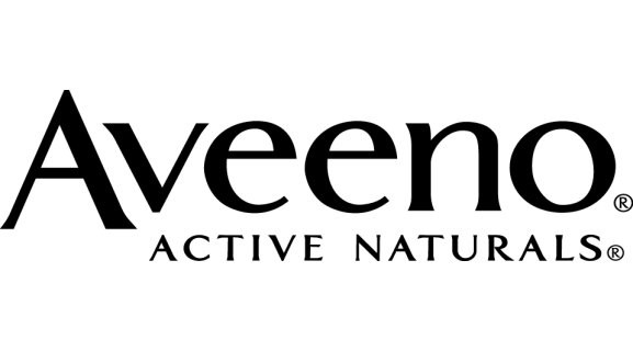 Make sure to try AVEENO's New Skin Care Line For Men