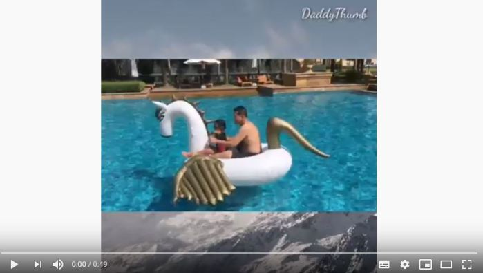 รีวิว​ The​ Heritage​ Pattaya​ Beach​ Resort​ by​ DaddyThumb​
