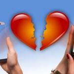 สัญญาณคนรักมีคนใหม่..ความสัมพันธ์รักของคุณกับเขา..กำลังจะสิ้นสุดลง!!