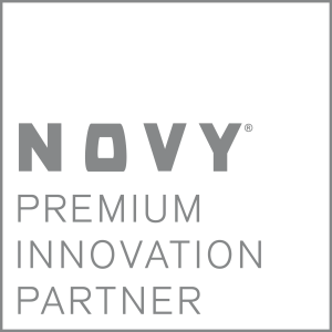 Novy_Premium_Innovation_Partner