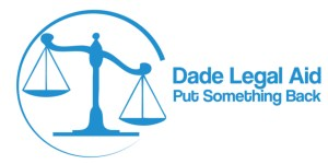 DLA PSB logo