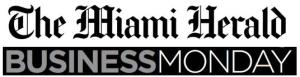 miami_herald_blog