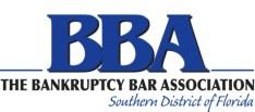 bankruptcy bar assoc. logo
