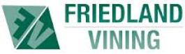 friedland vining logo