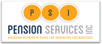 pension services inc