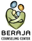 beraja logo