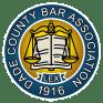 DCBA-Logo-1916_lg-1