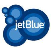 jet-blue-logo