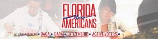 florida-americans