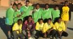 ثانوية تبرخاشت الإعدادية : دوري كرة القدم المصغرة