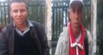 موقع دادس أنفو ينشر القصة الكاملة لإحتجاز مغربيين في الجزائر كانا سيشاركان في مؤتمر دولي حول العطالة والهشاشة