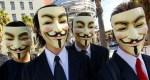الأنونيموس  (Anonymous)  عبث الكتروني, أم جيش الكتروني  كسر نظرية الجيوش النظامية التقليدية
