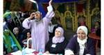 سُلاليات المغرب العميق يطالبن بالإنصاف ومحاربة التمييز