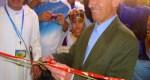 تنغير: معرض حول التراث الامازيغي بثانوية إبراهيم بن الأدهم
