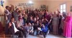 جمعية الشباب المواطن بتنغير: نشاط تربوي، إنساني خترفيهي لفائدة جمعية «إغير للمعاقين»