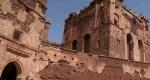 «تلوات» .. قصبة آل»الكلاوي» المنسية تختزل التراث المغربي