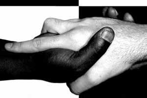 حراطين»الراشيدية والأطلس.. الزواج من «بيضاء» خط أحمر»