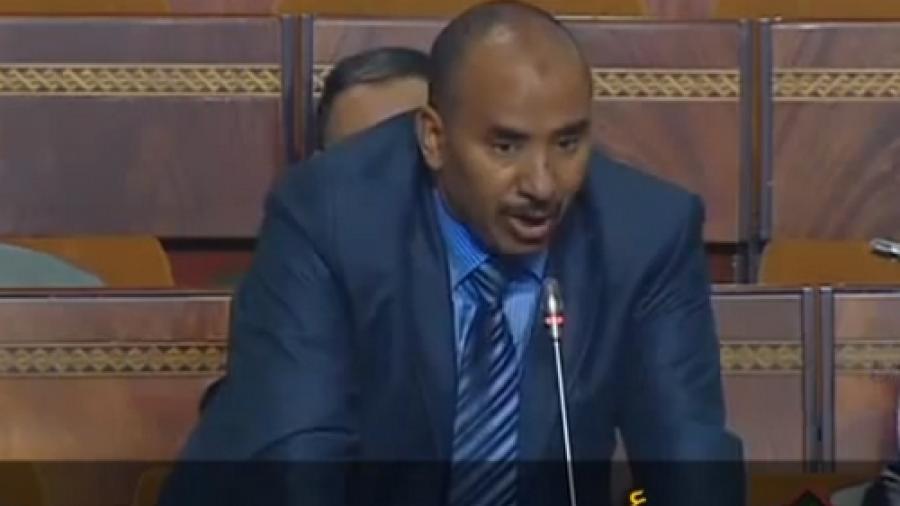 في حتمية الإصلاح « قراءة في حصيلة سنة من الأداء الحكومي» مؤلف جديد للنائب البرلماني عبد الله أيت شعيب